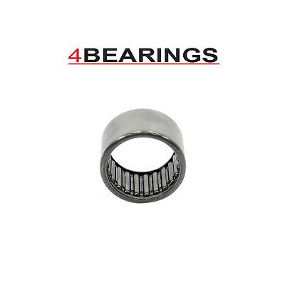 Bearing Needle Rollers Hk2010 To Hk3038 **please Choose A Size**