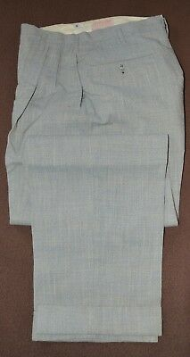 Buddy Holly Owned And Stage Worn Pants Signed With Coa Maria Holly Wife !!!