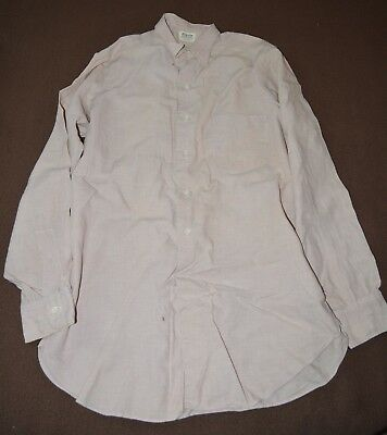 Buddy Holly Owned And Stage Worn Bloody Shirt With Coa Maria Holly Wife !!!