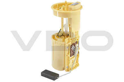 VDO ELECTRIC FUEL PUMP FEED UNIT A2C53323721Z P NEW OE REPLACEMENT