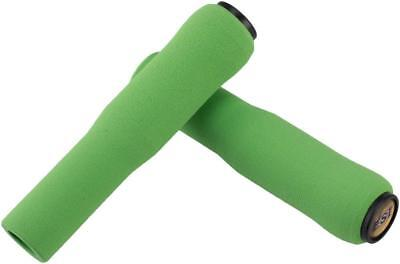 ESI Fit SG Grips: Green