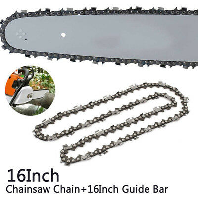 Oregon/carlton/chinese brand chain saw guide bar with ce/gs.