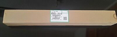 Genuine Ricoh AD027018 (AD02-7018) Charge Roller