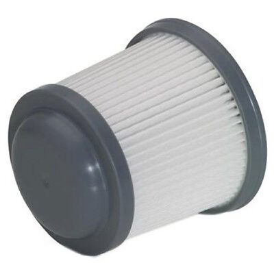 Black and Decker Genuine OEM Replacement Filter # PVF110