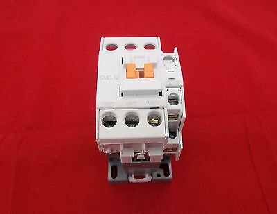 1PC Fits GMC-12 AC CONTACTOR COIL 220V AC 50/60HZ