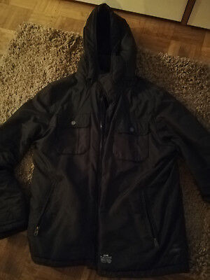 JACKE JACK   Jones Gr. L - Winter - EUR 1,00   PicClick DE 6160cdfc63