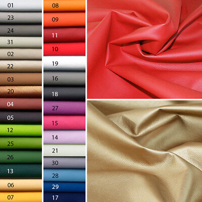 Eco-Leather fit 1/2 meter for wallpaper,50cm Fake Leather,Sofa,Armchair,Chairs