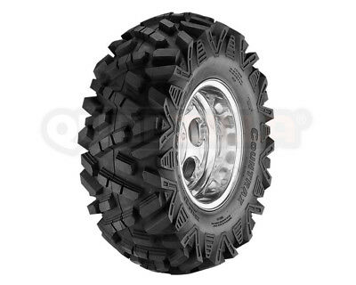 Artrax Countrax Off Road SINGLE Tyre E Marked Rear 25x10-12 1301