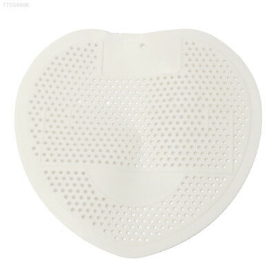 96D9 Anti Blockage Home Tools MA1 2018 NEW Toilet Pad Filter Mat