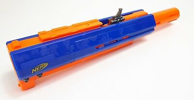 Nerf Longstrike CS-6 Sniper Rifle Barrel Extension Only