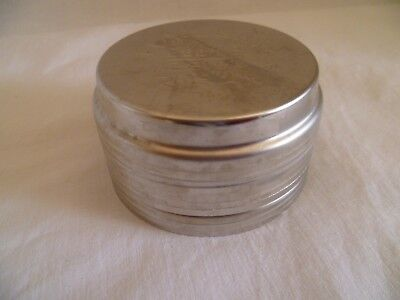 Ten Fowlers Vacola Stainless Steel Lids Size 3 Used VGC