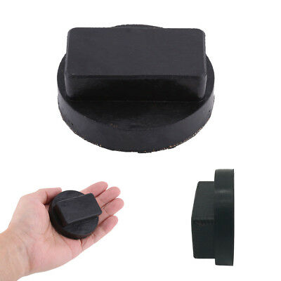 Universal Black Car Rubber Jack Pads Jacking Adapter Tool For BMW Mini