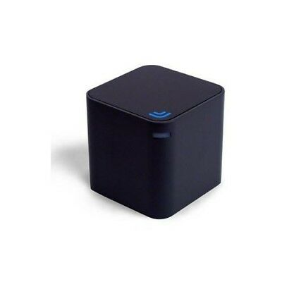 iRobot North Star Navigation Cube - Channel 2