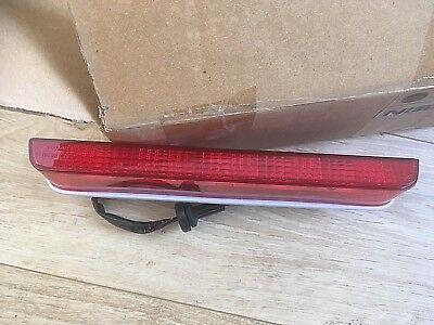 Nissan Micra (K13) High Level Brake Light - 265901HM2A **Genuine New Nissan Part