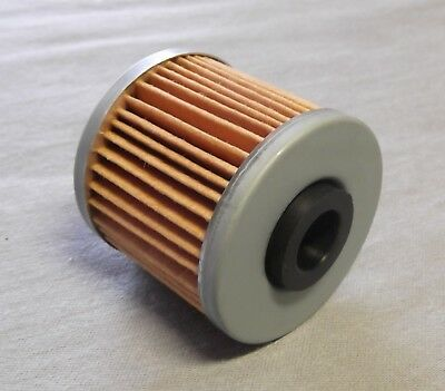 Top Quality Oil Filter Kymco Downtown People 125 300 Made in Taiwan VB20696