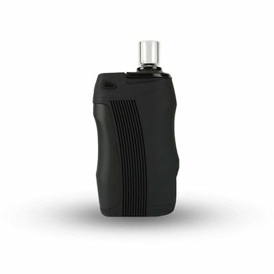 Boundless Tera - Vaporisateur Portable - Boundless Vape