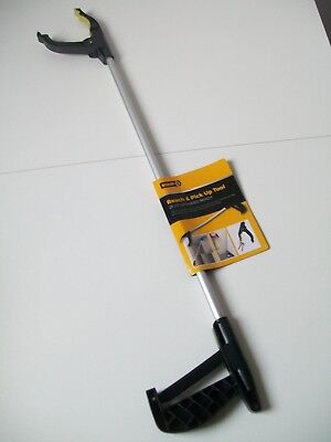 Reach and Pick Up Tool, mobility, garden