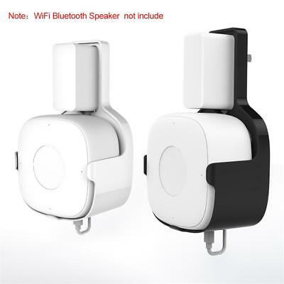 For Xiaomi Mini Bluetooth Speaker Holder Wall Mounted Stand Bracket Portable
