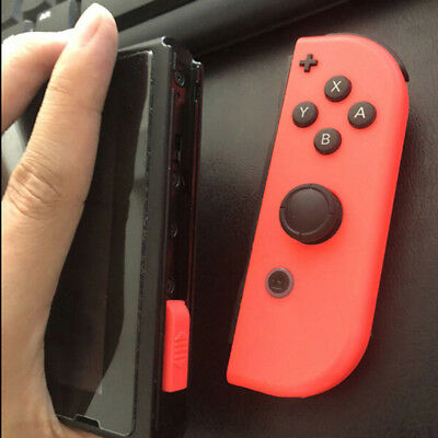 Replacement switch rcm tool plastic jig for nintendo switchs video games ^S