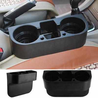 Universal Storage Cup Car Mug Can Mount Stand Bottle Holder Drinking