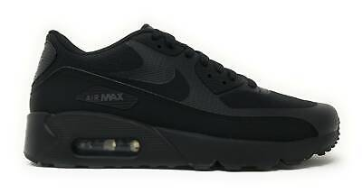 info for 7c44e 715ea Scarpa da ginnastica NIKE AIR MAX 90 ULTRA 2.0 ESSENTIAL Uomo