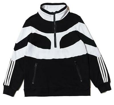 e38f75702842 New Men s Palace Letters Printing Stitching Color Jacket Windbreaker Coat  ...
