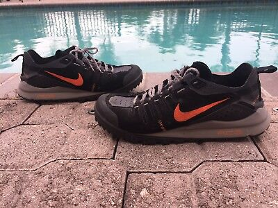 outlet store 97e05 20f37 Nike ACG Air Low Size 10.5
