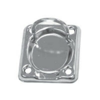 """Marpac Stainless steel Gas Spring Hatch Lift Stroke 9.5/"""" Length 15/"""" ST-33-60-5"""