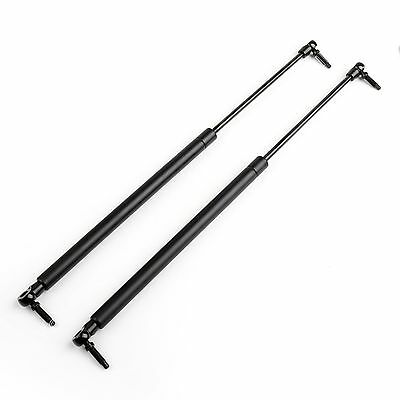 2 Gas Charged Liftgate Lift Support 55394323AA For 05-08 Jeep Grand Cherokee BS5