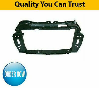 KIA PICANTO 2008-2011 FRONT PANEL INSURANCE APPROVED HIGH QUALITY BRAND NEW