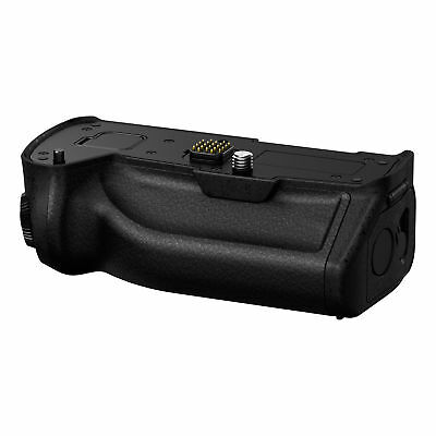 Panasonic DMW-BGG1 Battery Grip for Lumix DMC-G85