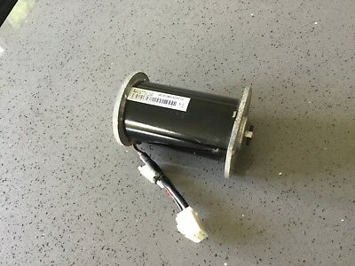 Mobility Scooter Spare Part - Shoprider Wispa - Motor