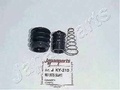 Top Quality Clutch Slave Cylinder Repair Kit WCPKY-210