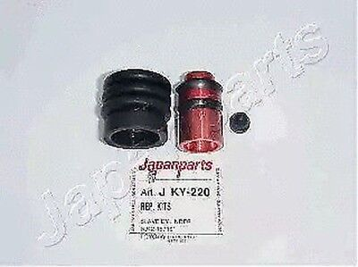 Top Quality Clutch Slave Cylinder Repair Kit WCPKY-220