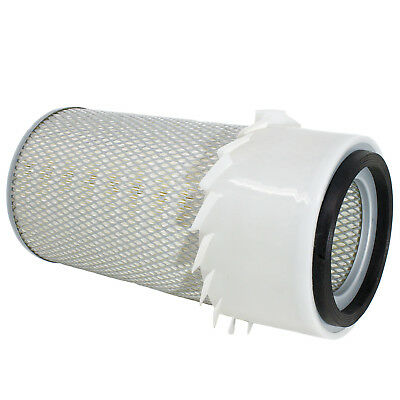 [DF1A5415] Outer Air Filter 6681474 Fits Bobcat 963 A300 S220 S250 S300 S330