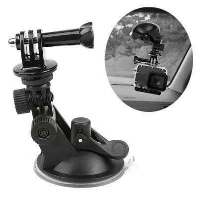 Mini Car Window Suction Holder Cup Windshield Glass Supplies For GoPro Hero7/6/5