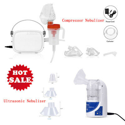 Large Cuff 22-42cm / 22-32cm Adult Blood Pressure for Arm Blood Pressure Monitor