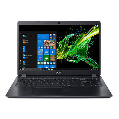 "Acer Aspire 5 (A515-52-55JD) Multimedia Notebook 15,6"" Full HD IPS, Core"