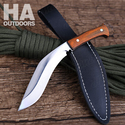 Outdoor Folding fruit Knife Hunting Camping Survival Pocket Tactical Gift K12