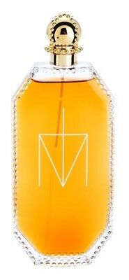 Truth or Dare by Madonna Naked Madonna for women Eau de Parfum 50ml