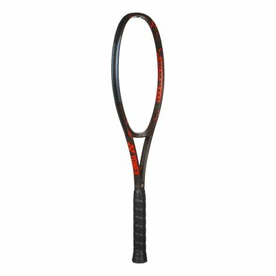 Yonex VCORE Pro 97 (310g) Black/Blue/Orange Tennis Racquet (4 3/8 Grip)...