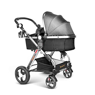 Strollers Strollers Accessories Baby Page 97