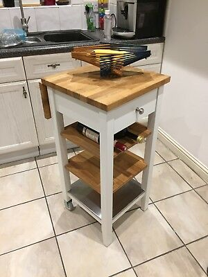 Ikea Kitchen Trolley - Kitchen Appliances Tips And Review
