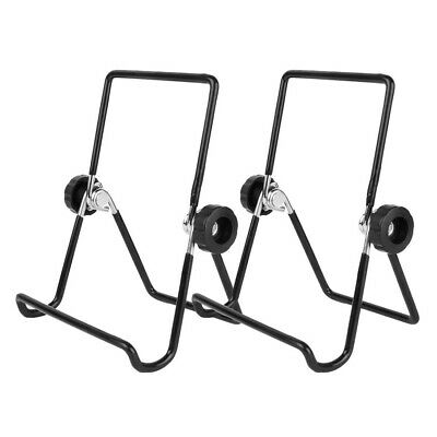 2Pc Stainless Steel Seed Sprouter Germinator Sprouting Stands Kit for Mason Jars
