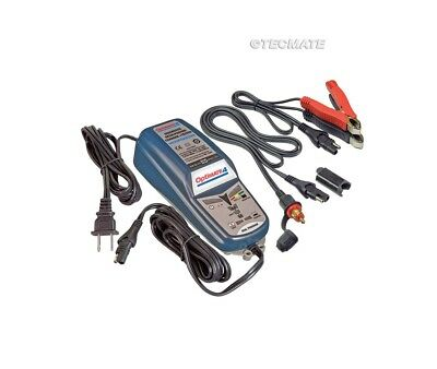 Bmw Motorrad-Chargeur De Batterie Optimate 4 Canbus-3807-0421