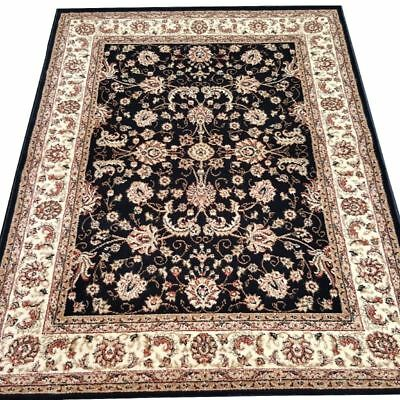 Luxury Persian style High Quality Large & Small Runner Rugs Carpets