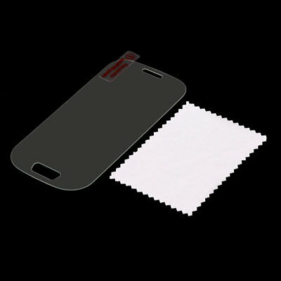 0.3mm Premium Tempered Glass Screen Protector for Samsung Galaxy S3 Mini i8190HY