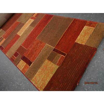 Red Hallway Runner Carpet Rug 80cm Wide Italtex Eclipse Per Metre Floor Rugs