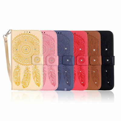 Fashionable Case Cover PU Leather Phone Cover Case Suitable For iPhone5/5s/SE HY