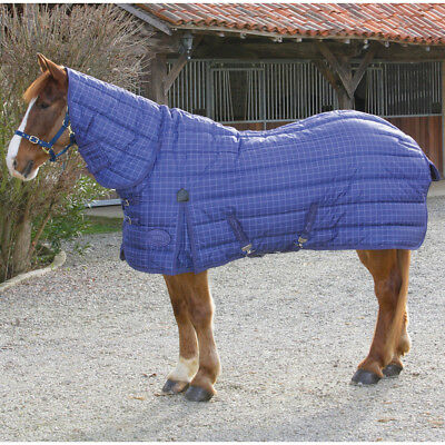 Shires Chillcheeta 375g Heavyweight